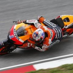 Foto 51 de 116 de la galería galeria-del-gp-de-malasia-de-motogp en Motorpasion Moto