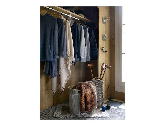Lookbook Zara Home Otoño/Invierno 2014-2015