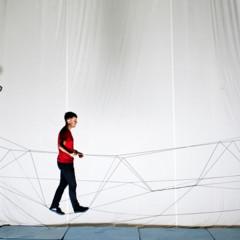 Foto 10 de 10 de la galería puente-con-drones-y-cuerdas en Xataka
