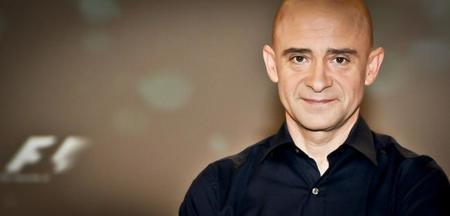 Antonio Lobato seguirá narrando la Fórmula 1 para Antena 3, esta vez desde Madrid