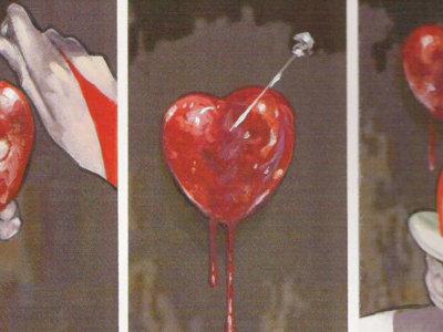 'Corazón de Arlequín', Gaiman reimagina la comedia dell'Arte