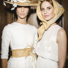 Foto 71 de 83 de la galería santos-costura-novias en Trendencias