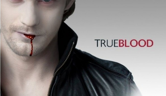 Sexta Temporada True Blood