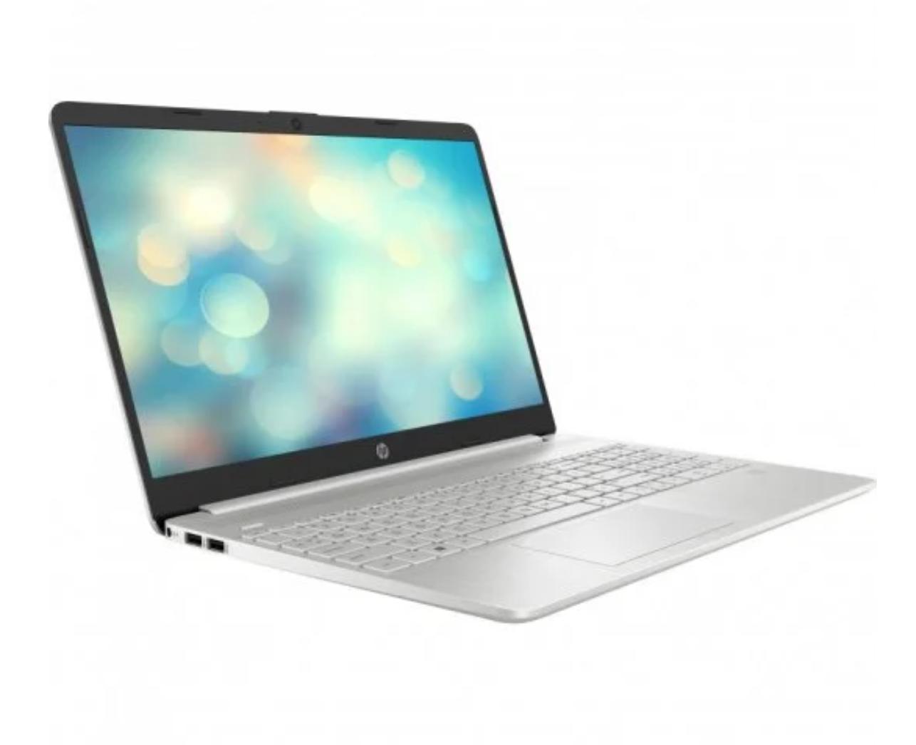 """HP 15S-fq2092ns Intel Core i7-1165G7/8GB/512GB SSD/15.6"""""""