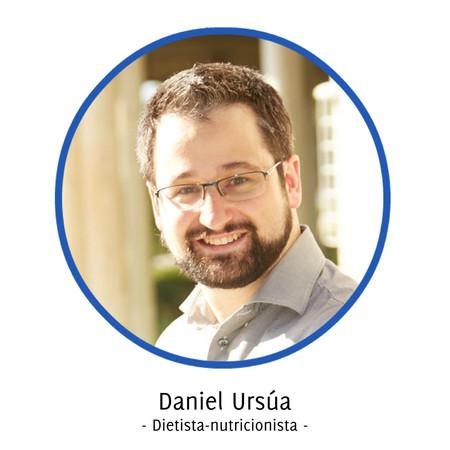 Daniel_Ursúa_nutricionista