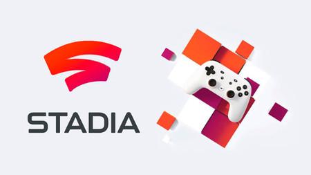 Stadia, todos los detalles del streaming de videojuegos de Google: precio, juegos, dispositivos y disponibilidad