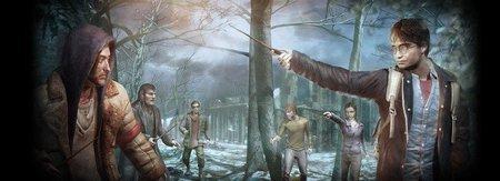 Electronic Arts se plantea abandonar la línea comercial de los videojuegos basados en películas