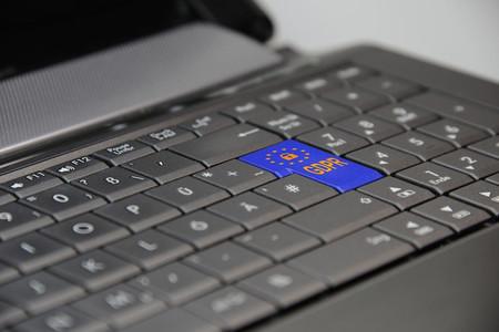 ¿No sabes por donde empezar con el RGPD? Puedes seguir esta lista de la Agencia Española de Protección de Datos
