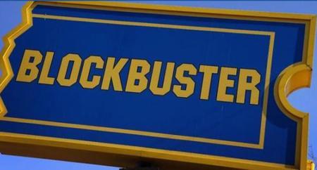 Grupo Elektra anuncia la compra de Blockbuster
