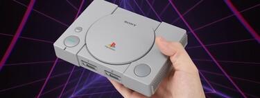 Los mayores fiascos en consolas y periféricos: del Virtual Boy de Nintendo a la PlayStation Classic