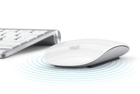 Magic Mouse, no todo son buenas críticas sobre el nuevo ratón de Apple