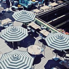 Foto 11 de 26 de la galería touche en Trendencias Lifestyle