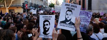 """""""Si no hay sí es no"""": en qué se parece la propuesta del gobierno español a otras leyes europeas"""