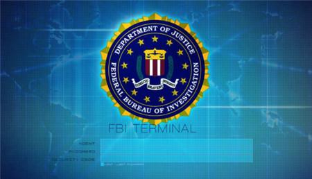WSJ: El FBI espía a sospechosos mediante técnicas típicas de hackers