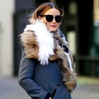 Olivia Palermo saca a relucir su estilo con las Semanas de la Moda