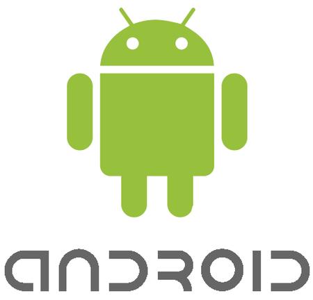 Curso de programación para Android desde cero