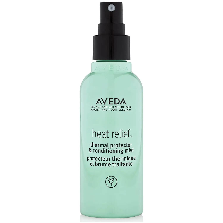 Spray y bruma protectora y acondicionadora para cabello de Aveda