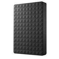 2 TB portables para tus archivos por sólo 76 euros, con el Seagate Expansion en PcComponentes esta semana