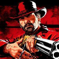 Red Dead Redemption 2 por fin saldrá a la venta en PC. El último bombazo de Rockstar confirma su llegada para noviembre