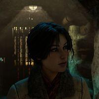 Los fríos vientos de la trilogía Syberia se reunirán en un solo cartucho para Nintendo Switch el mes que viene