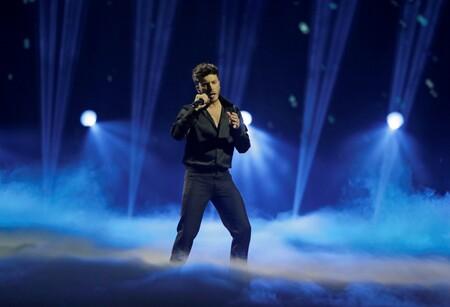 Eurovision Italia 3