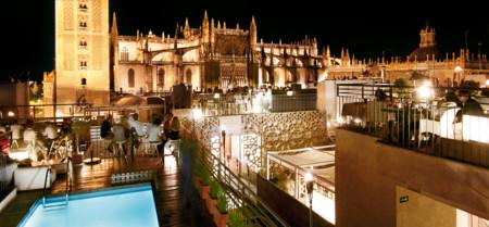 Eme Sevilla