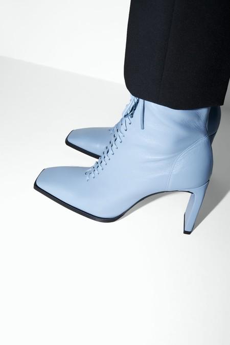 Zapatos De Zara 3