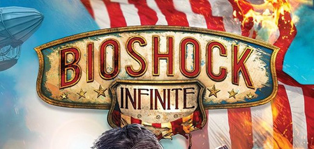 Irrational Games lanza un pequeño teaser trailer de 'Bioshock Infinite'