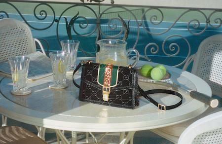 Gu600 Sylvie Bag Campaign Layout Crop 300dpi 011