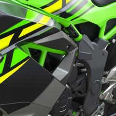 Foto 20 de 60 de la galería kawsaki-ninja-125-2019 en Motorpasion Moto
