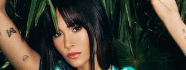Siete planchas de pelo que te ayudan a lograr el look liso tabla de Aitana