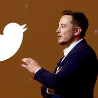 """[Actualizado]: Elon Musk pide perdón por los tweets en los que llama """"pedófilo"""" al buzo que ayudó a los niños de Tailandia"""