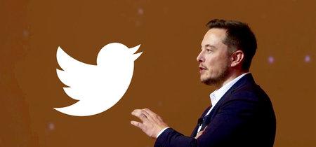 [Actualizado]: Elon Musk pide perdón por los tweets en los que llama