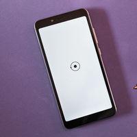 Los Xiaomi Redmi 6 y Redmi 6A empiezan a recibir la actualización a Android Pie
