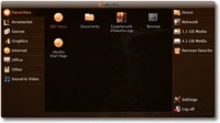 Ubuntu desarrollará una versión para procesadores ARM