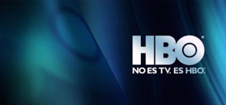 HBO prepara su nuevo servicio de streaming y quiere estrenarlo en Apple TV