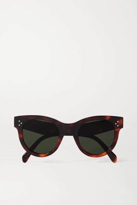 Gafas De Sol Clasicas Modernas 2021 09