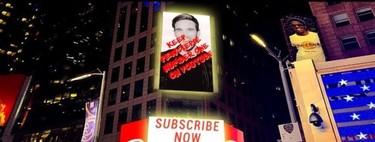 """""""Y recordar suscribiros a PewDiePie"""" es la demostración de que el fenómeno fan se nos va de las manos"""