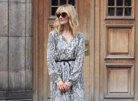 Zara lo tiene claro: el animal print triunfa con estas 17 prendas (y no son de leopardo)