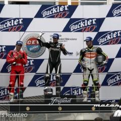 Foto 17 de 54 de la galería cev-buckler-2011-valencia en Motorpasion Moto