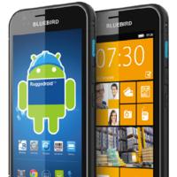 En seis meses llegarán los primeros teléfonos con arranque dual, Android y Windows Phone