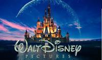 Siete juegos de Disney gratis en Windows Phone 8 y Windows 8/RT por tiempo limitado