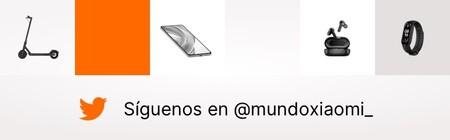 Banner Mxi Twitter