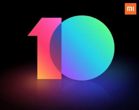 MIUI 10 llegará el 31 de mayo junto al Xiaomi Mi 8: estas son las novedades que se esperan