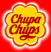 El campeón nacional llamado Chupa Chups
