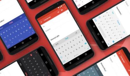 Microsoft comprará SwiftKey por 250 millones de dólares, el teclado predictivo más popular del mercado
