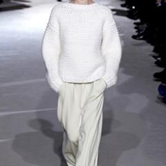 Foto 19 de 25 de la galería stella-mccartney-otono-invierno-20112012-en-la-semana-de-la-moda-de-paris en Trendencias