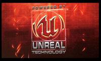 'Unreal Engine 4' llegará dentro de mucho, mucho tiempo