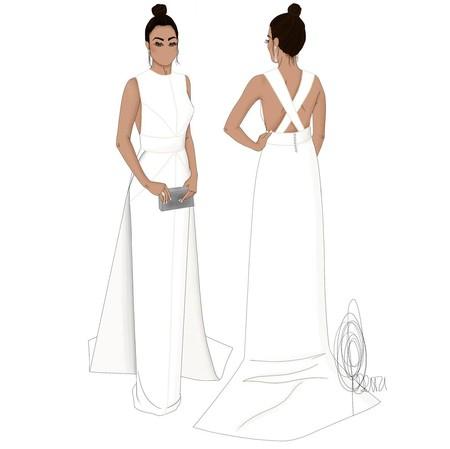 Toni Acosta Alicia Rueda Ilustracion 2