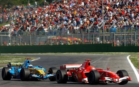 Imola, Hockenheim, Jerez, Indianápolis... Los circuitos clásicos llegan al rescate de la Fórmula 1 en 2020